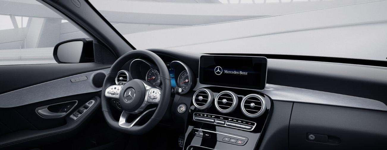 Mercedes-C-Klasse-limousine-leasen-6