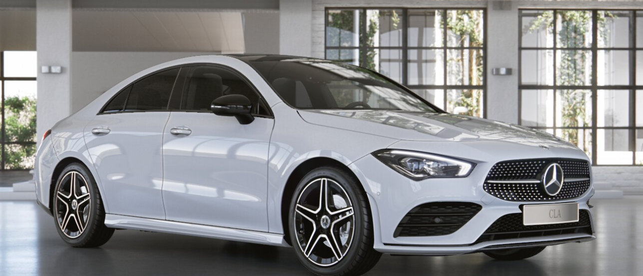 Mercedes-CLA-Klasse-leasen-10