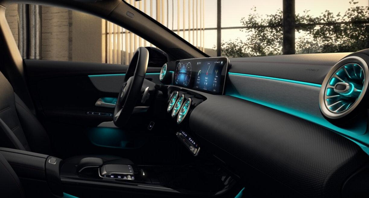 Mercedes-CLA-Klasse-leasen-11