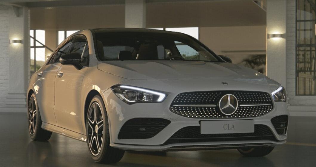 Mercedes-CLA-Klasse-leasen-7