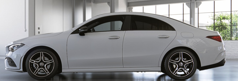 Mercedes-CLA-Klasse-leasen-8