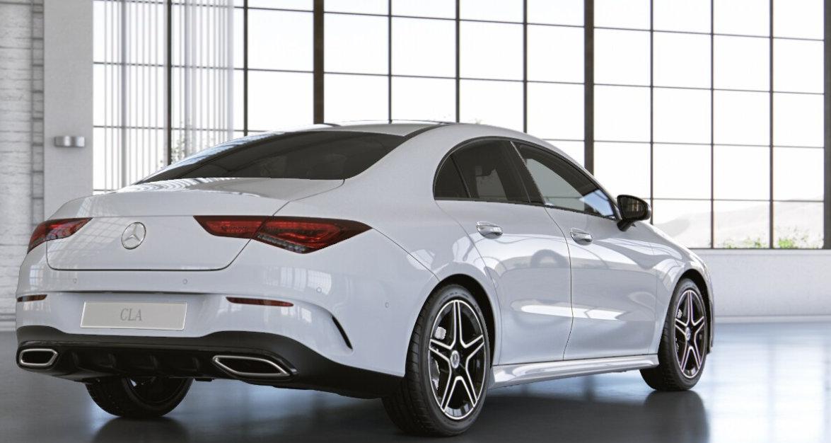 Mercedes-CLA-Klasse-leasen-9