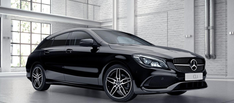 Mercedes-CLA-Shooting-brake-leasen-1
