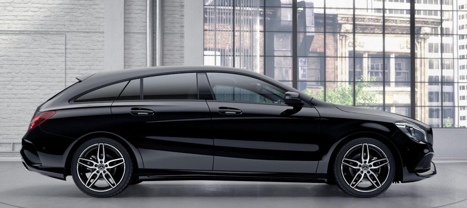 Mercedes-CLA-Shooting-brake-leasen-2