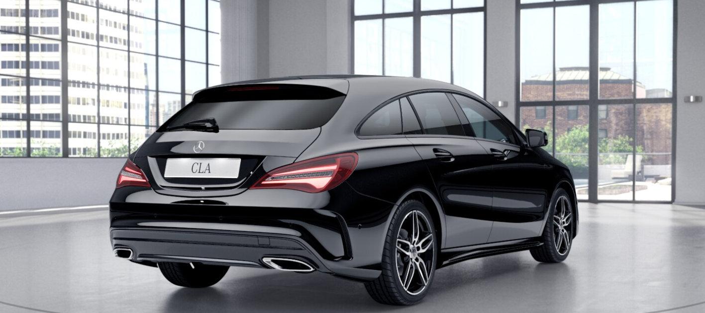 Mercedes-CLA-Shooting-brake-leasen-3