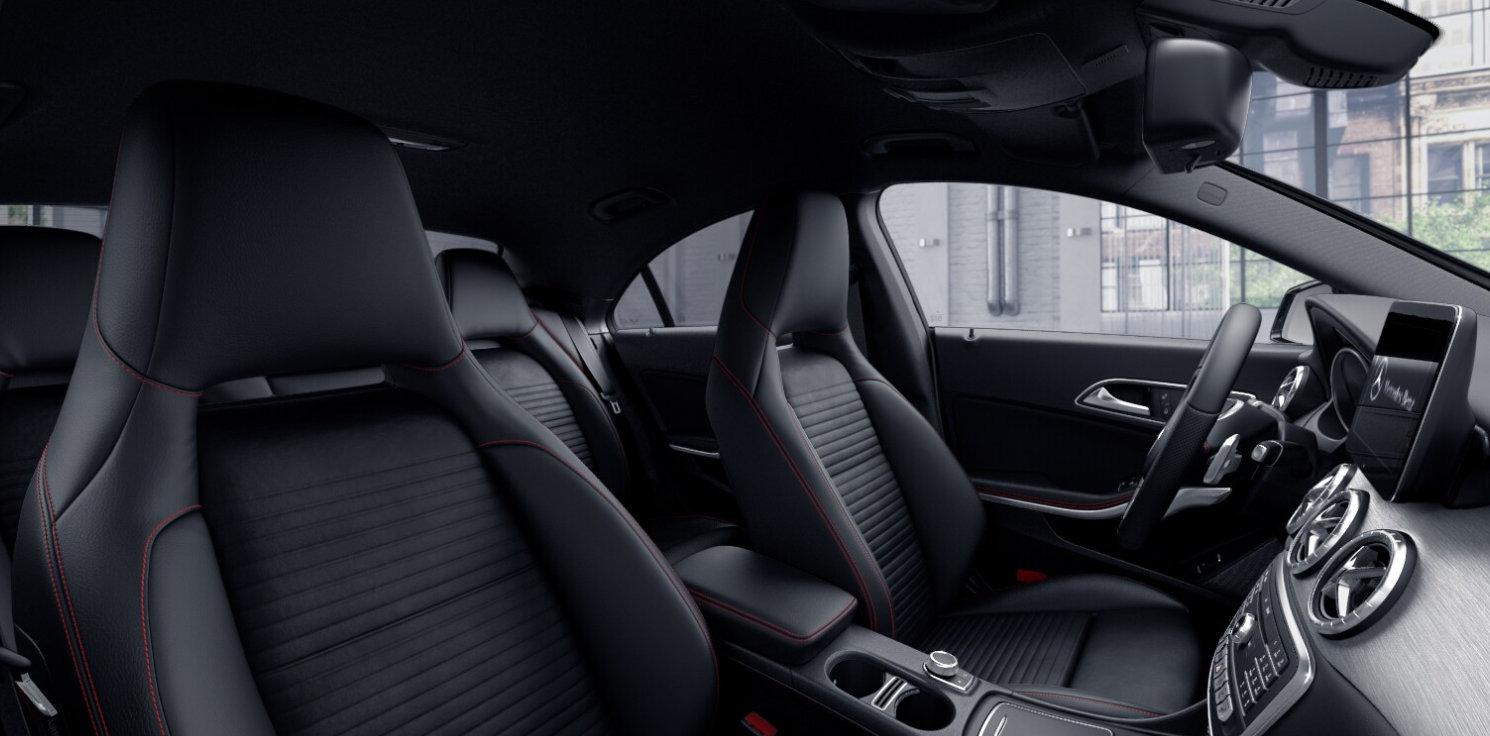 Mercedes-CLA-shooting-brake-leasen-4