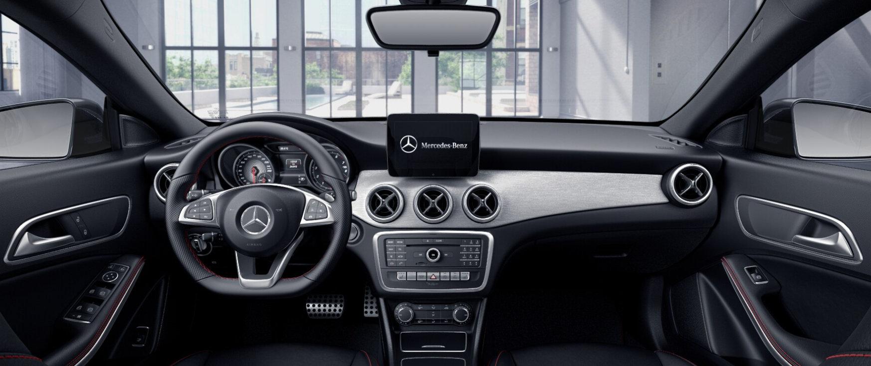 Mercedes-CLA-shooting-brake-leasen-5