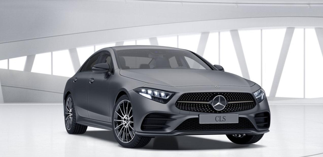 Mercedes-CLS-leasen-1