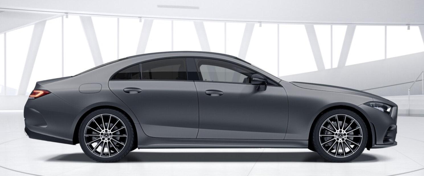 Mercedes-CLS-leasen-2