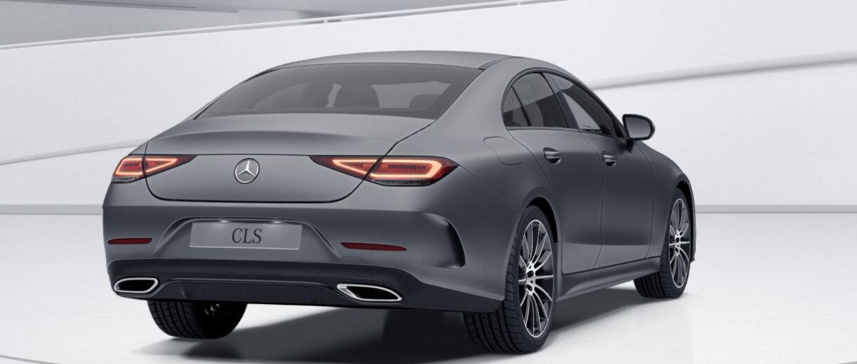 Mercedes-CLS-leasen-3