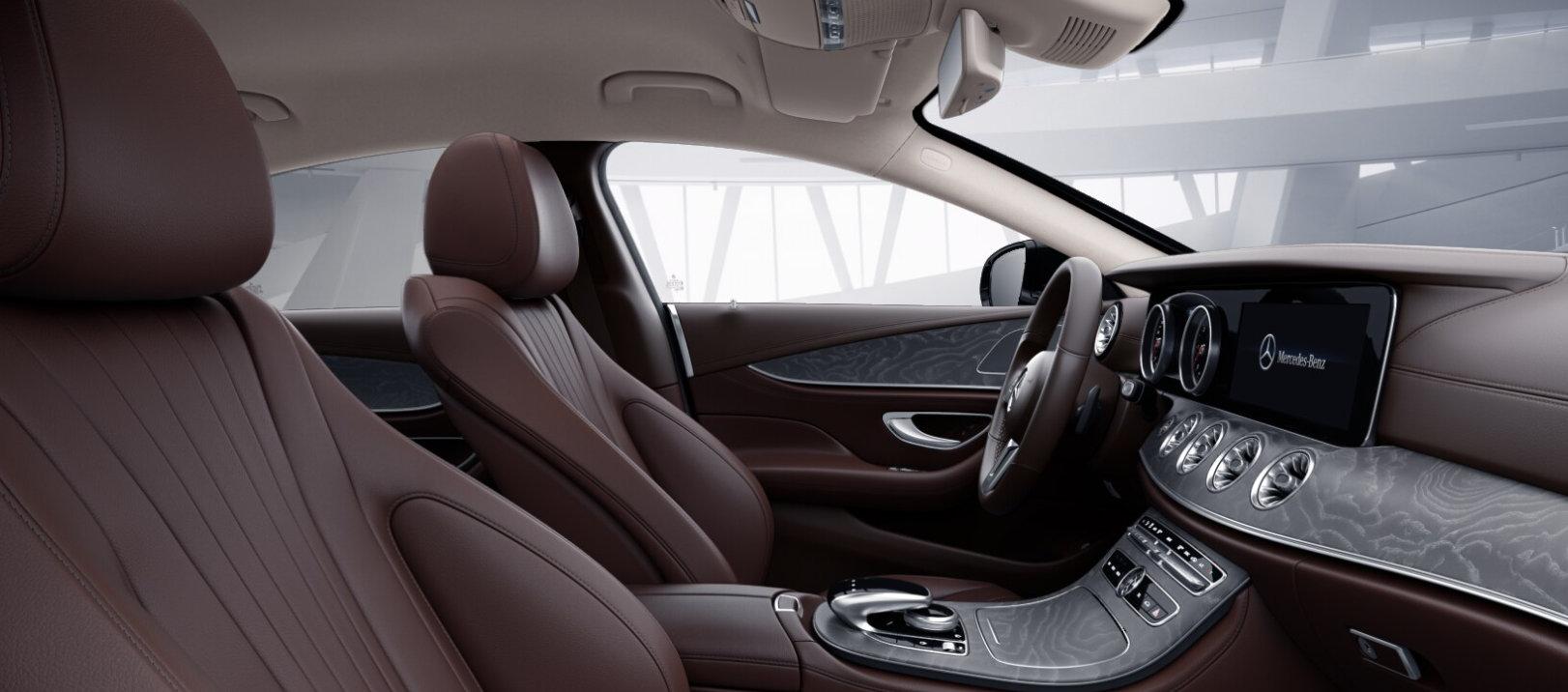 Mercedes-CLS-leasen-4