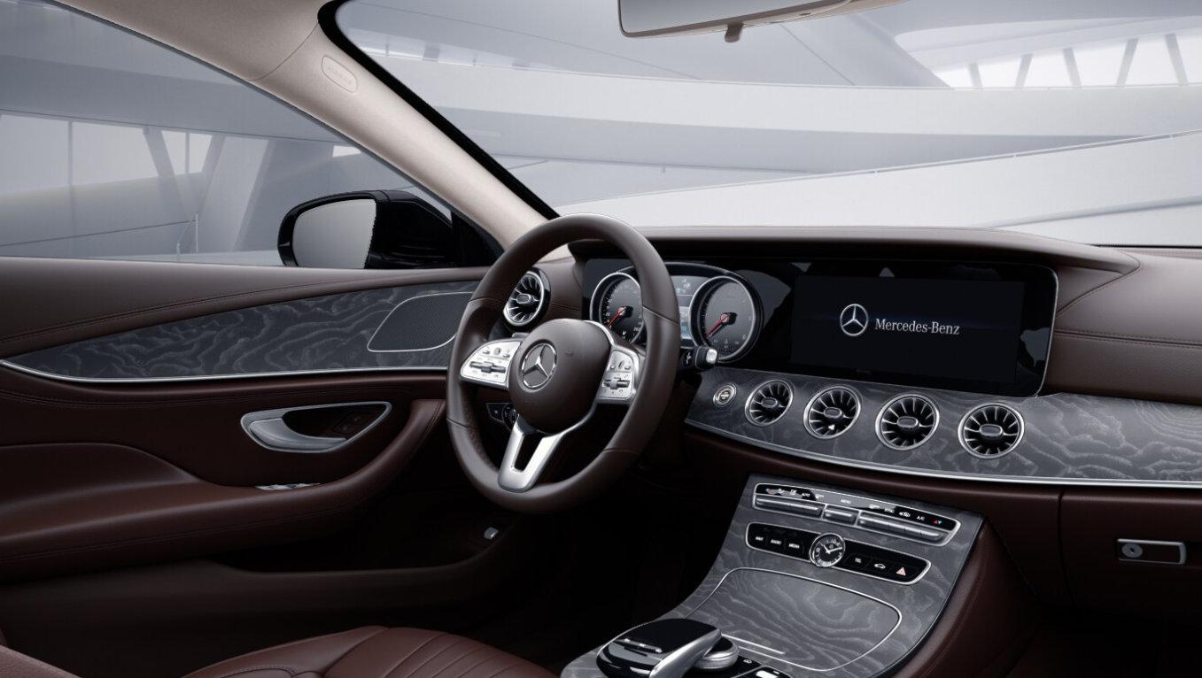 Mercedes-CLS-leasen-5