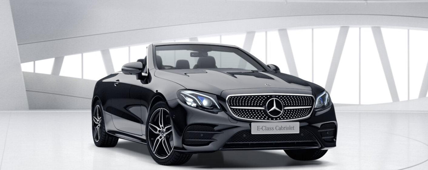 Mercedes-E-Klasse-Cabrio-leasen-1