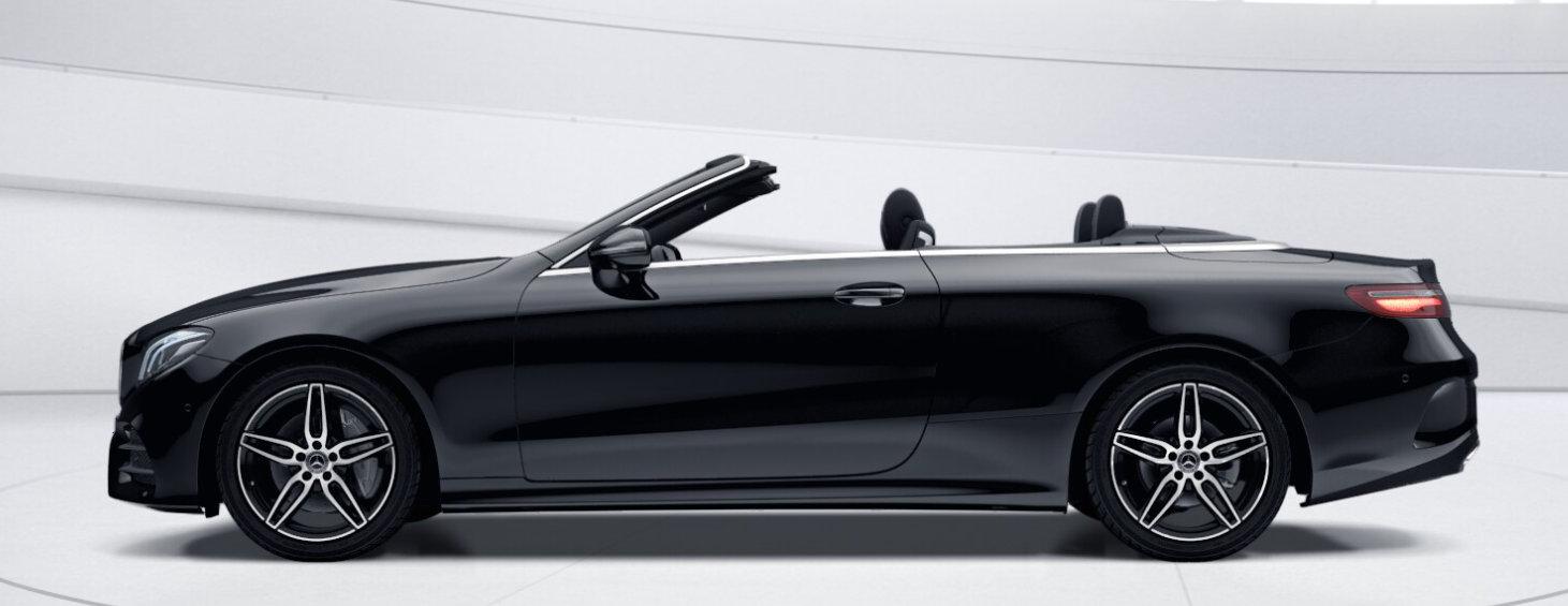 Mercedes-E-Klasse-Cabrio-leasen-2