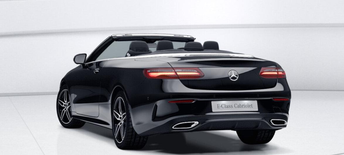 Mercedes-E-Klasse-Cabrio-leasen-3