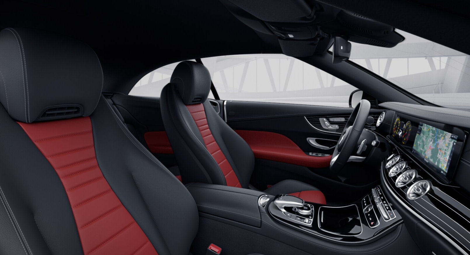 Mercedes-E-Klasse-Cabrio-leasen-5