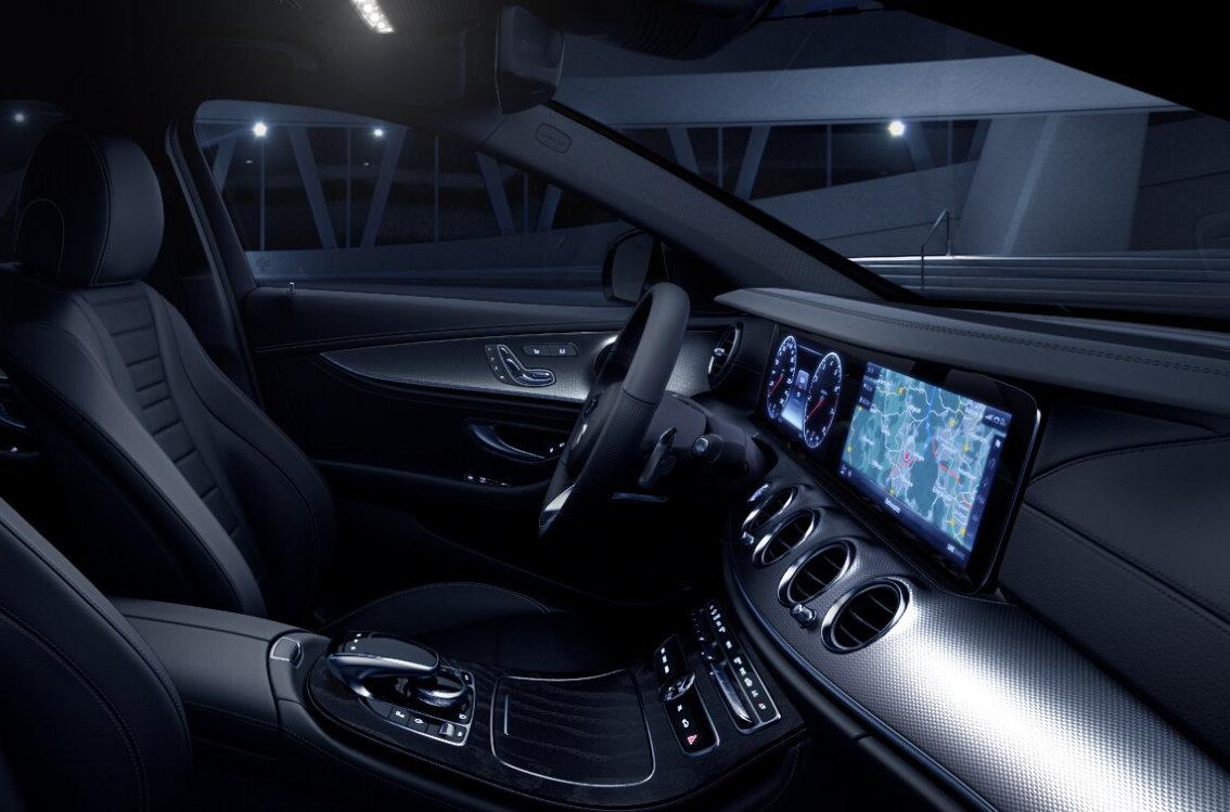 Mercedes-E-Klasse-Estate-leasen-10
