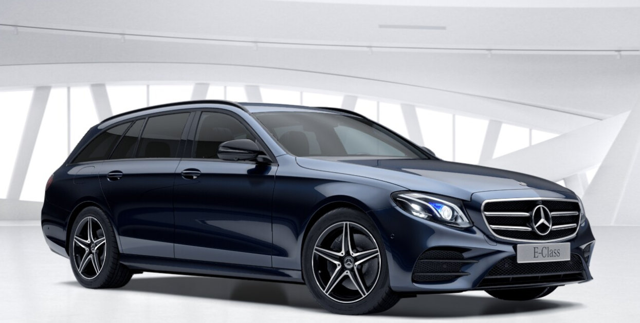 Mercedes-E-Klasse-Estate-leasen-6