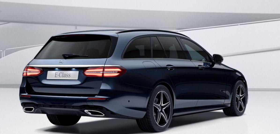Mercedes-E-Klasse-Estate-leasen-7
