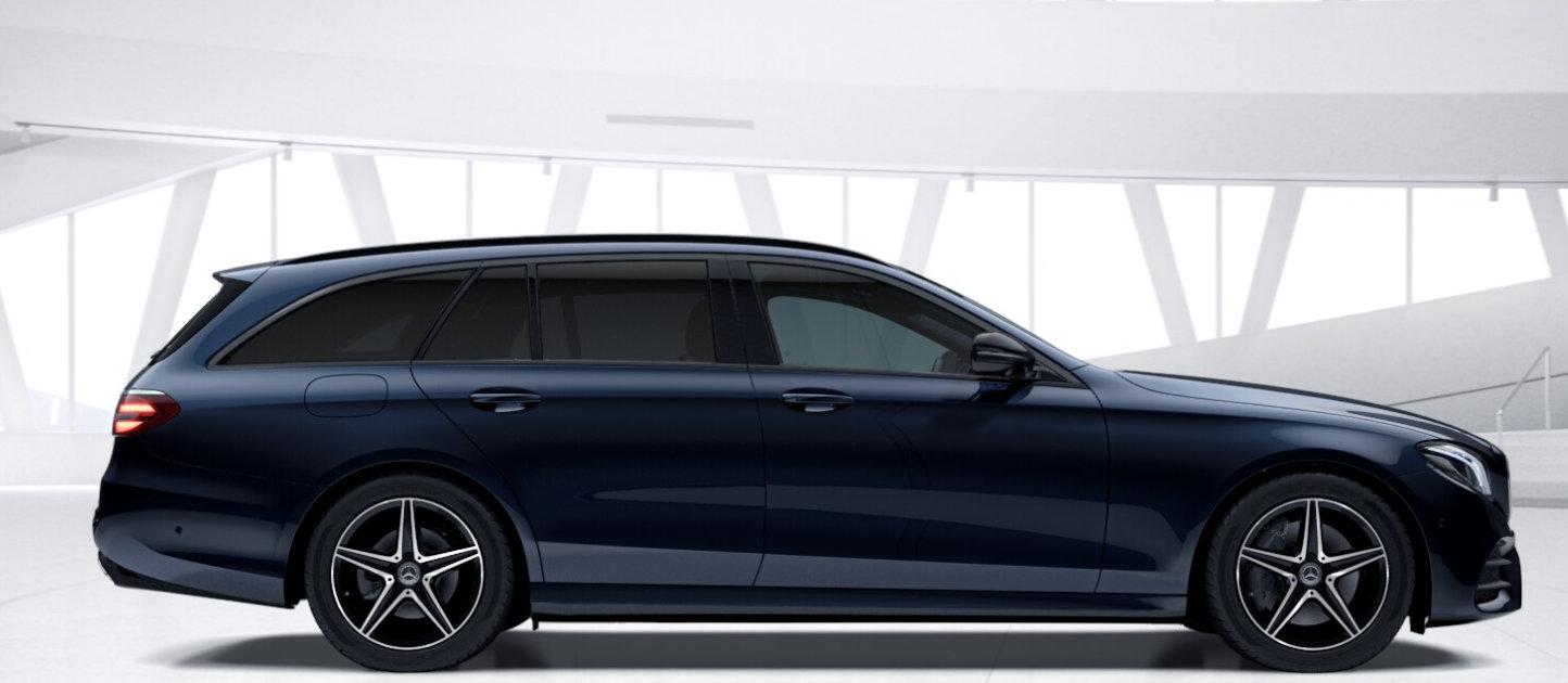 Mercedes-E-Klasse-Estate-leasen-8