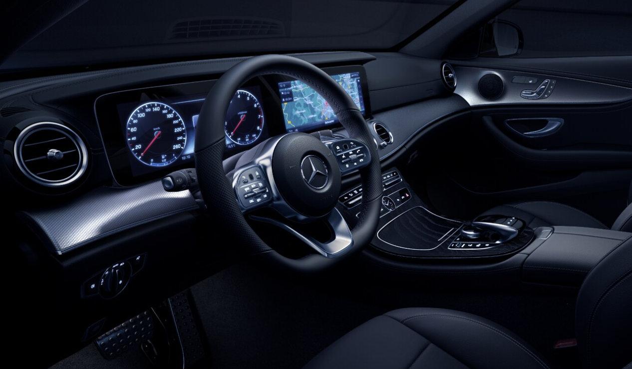 Mercedes-E-Klasse-Estate-leasen-9