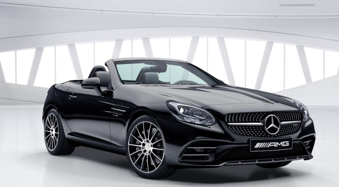 Mercedes-benz-SLC-leasen-1