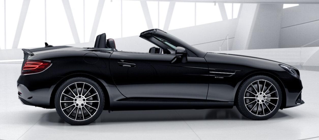 Mercedes-benz-SLC-leasen-2
