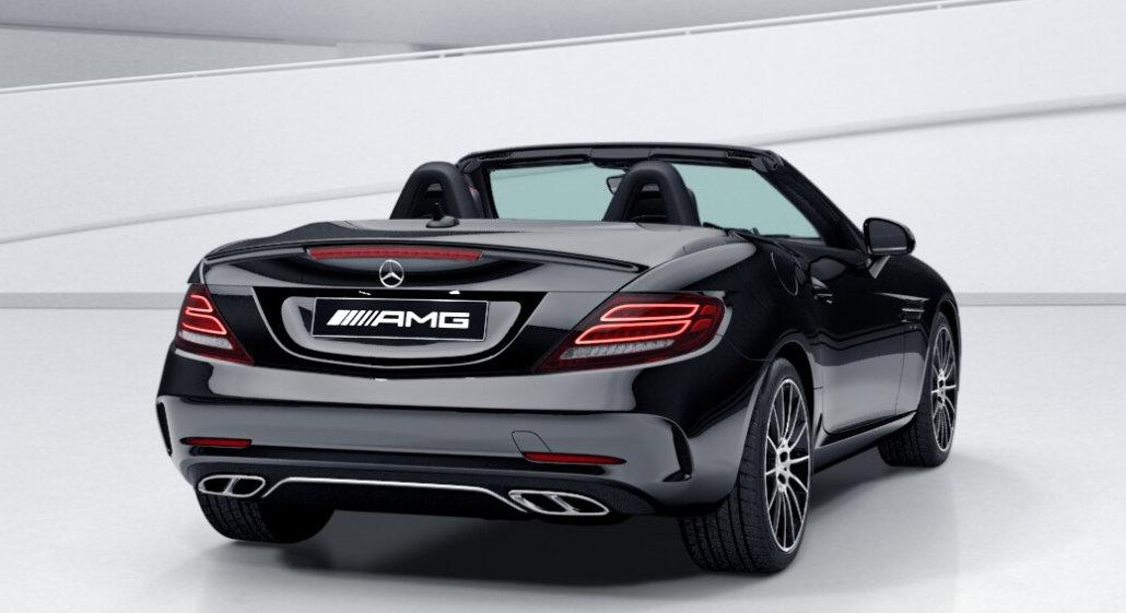 Mercedes-benz-SLC-leasen-3