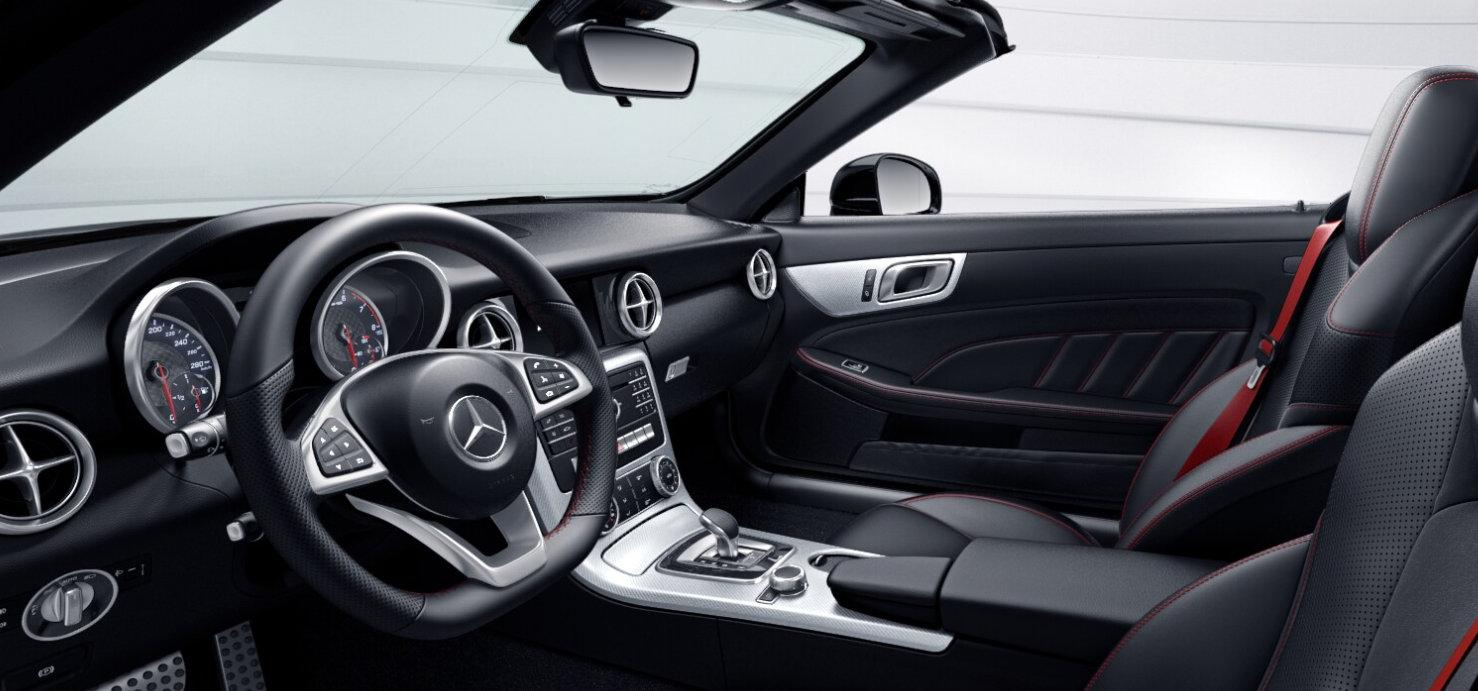 Mercedes-benz-SLC-leasen-4
