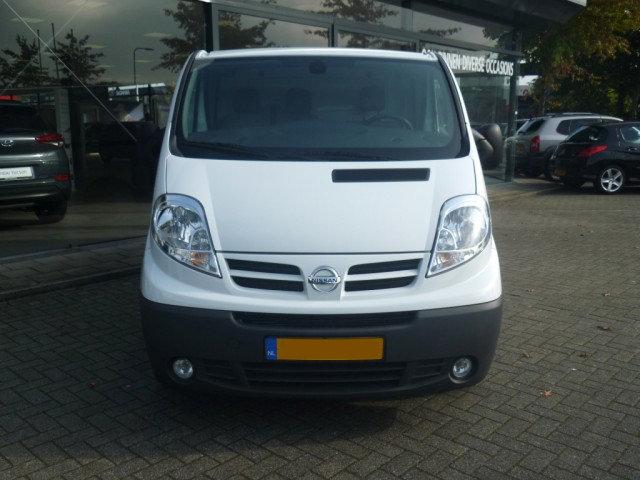 Nissan-Primastar-2