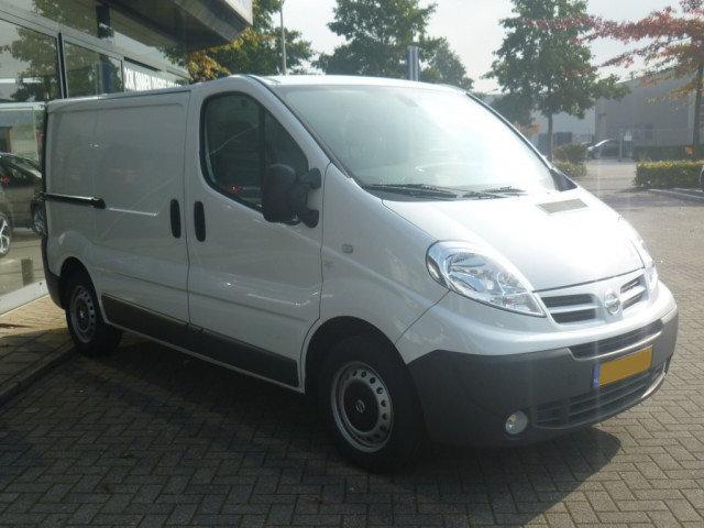 Nissan-Primastar-3