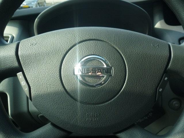 Nissan-Primastar-9