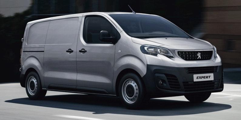Peugeot-Expert-leasen-14
