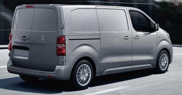 Peugeot-Expert-leasen-15