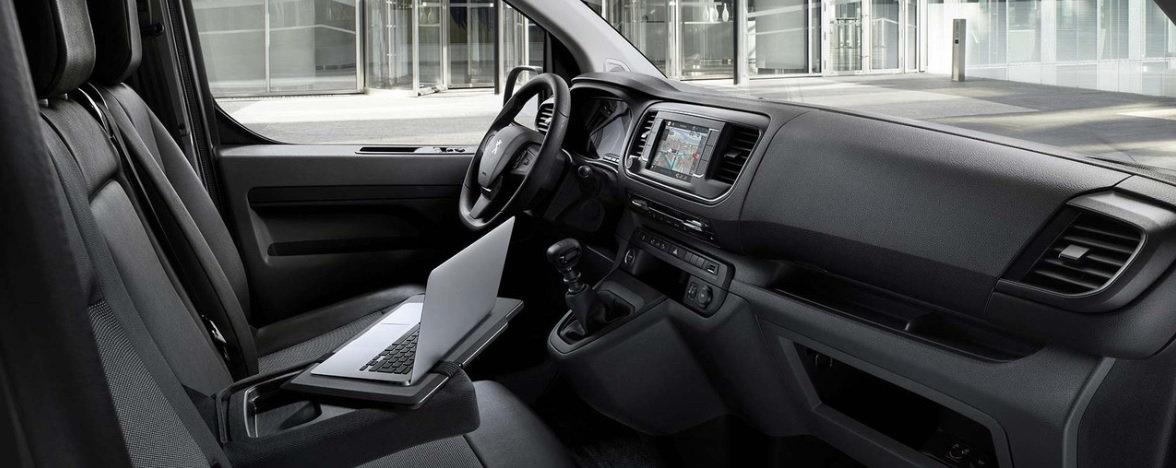 Peugeot-Expert-leasen-16