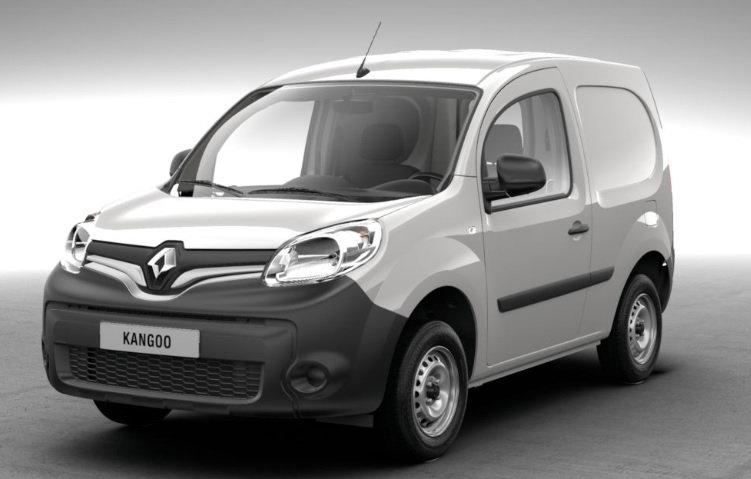 Renault-Kangoo-leasen-11