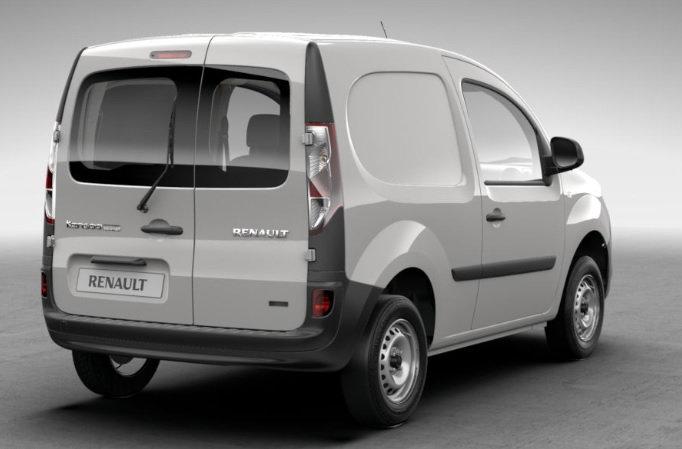 Renault-Kangoo-leasen-12