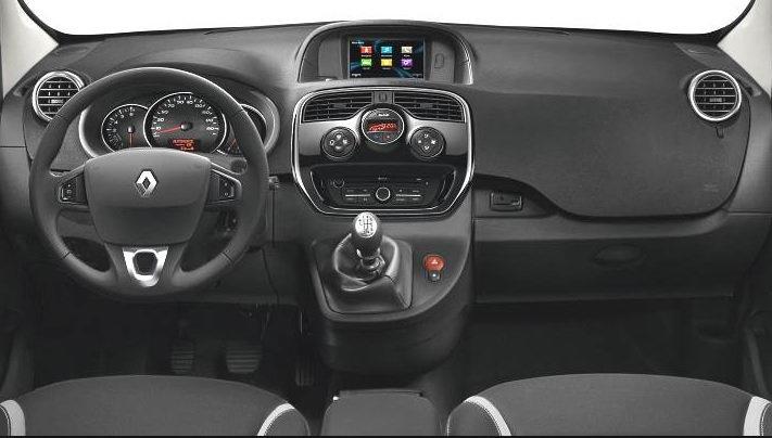 Renault-Kangoo-leasen-13