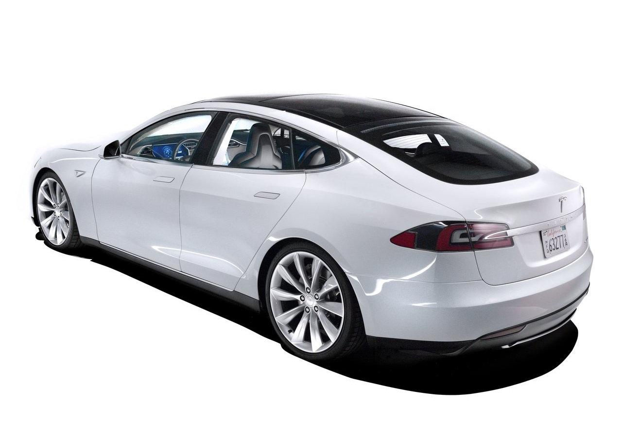 Tesla-Model-S-Leasen-12