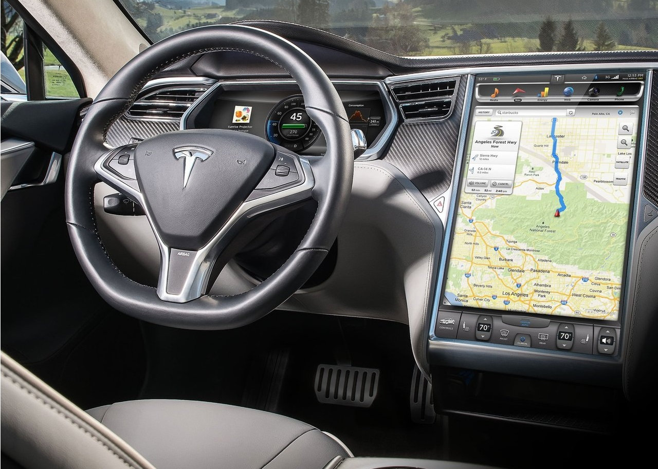 Tesla-Model-S-Leasen-16