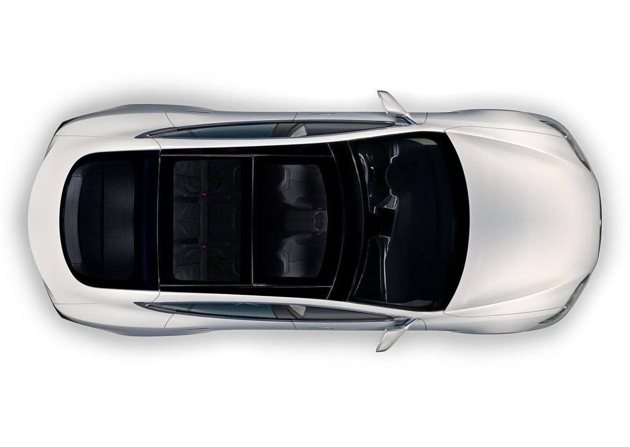 Tesla-Model-S-Leasen-19