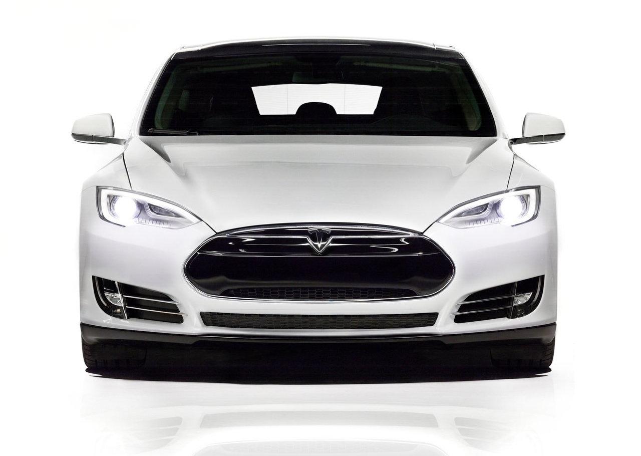 Tesla-Model-S-Leasen