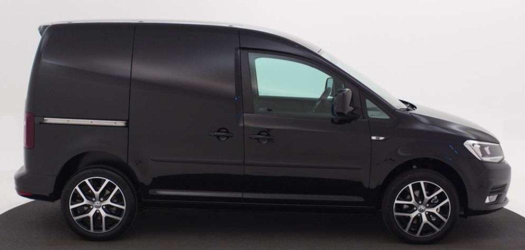 VW-Caddy-leasen-12