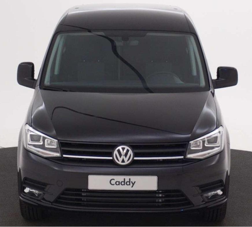 VW-Caddy-leasen-13