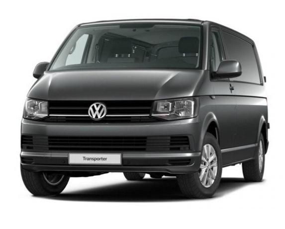 VW-Transporter-leasen-1