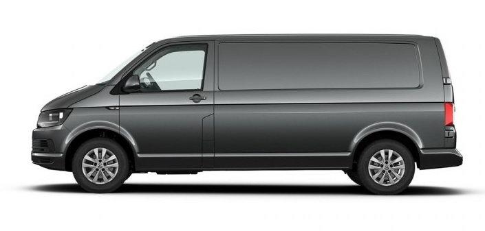 VW-Transporter-leasen-2