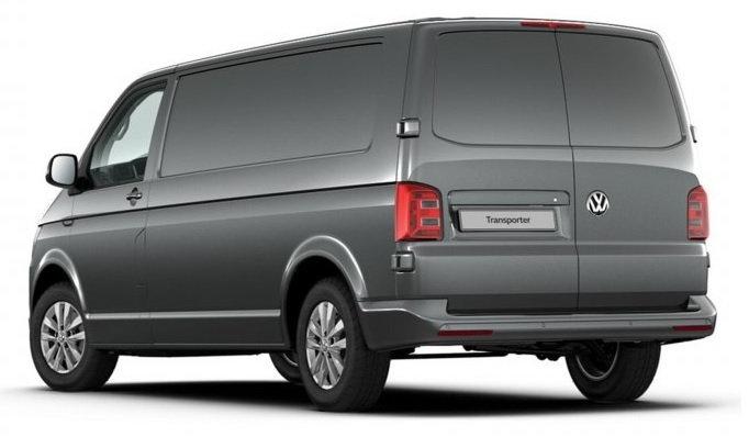 VW-Transporter-leasen-3