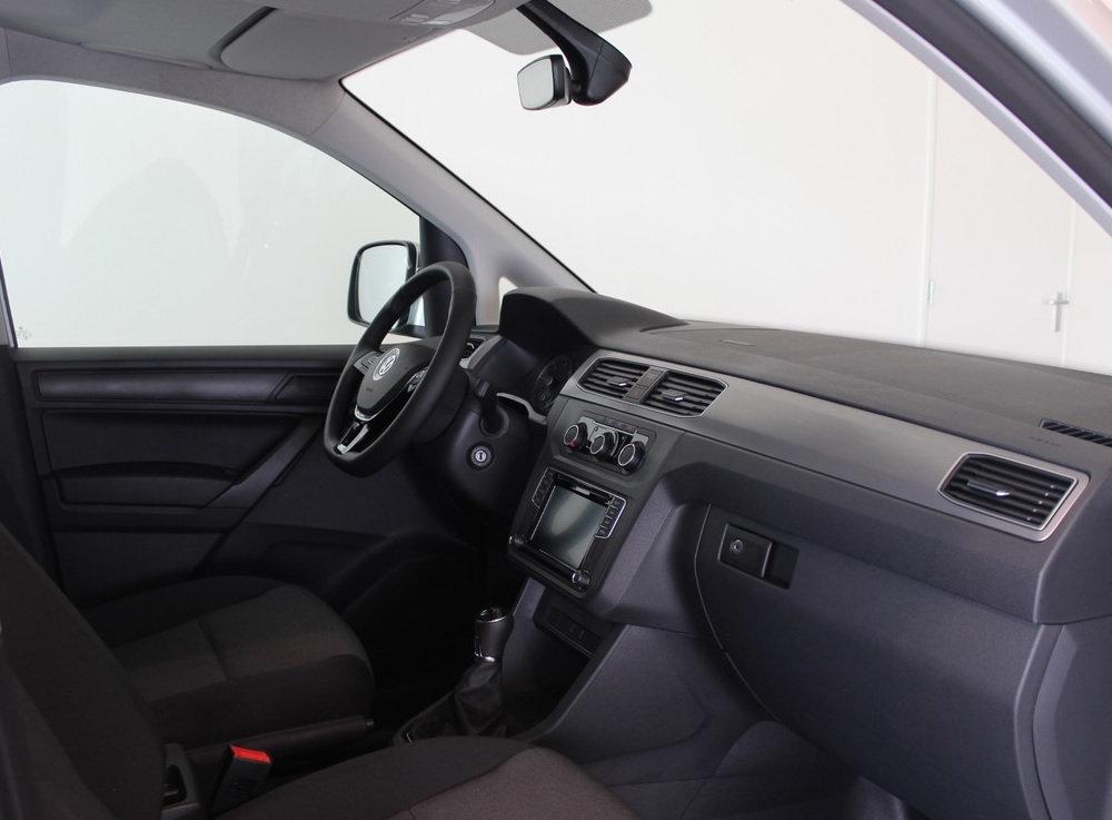 Volkswagen-Caddy-leasen-8