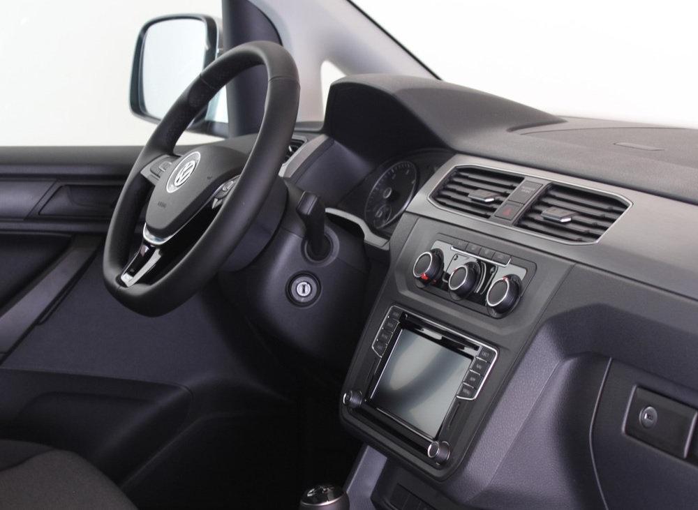 Volkswagen-Caddy-leasen-9