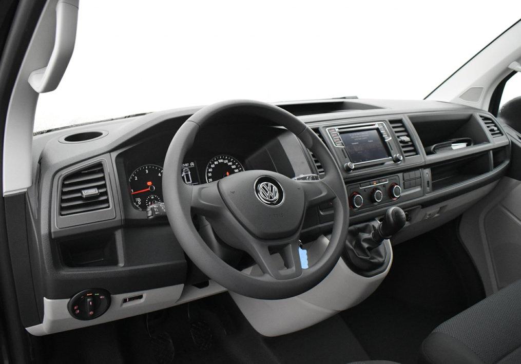Volkswagen-Transporter-leasen-6